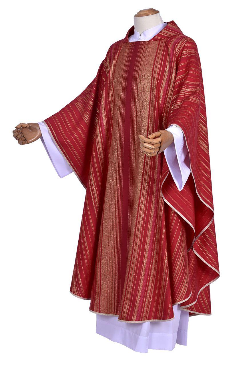 Balthazar Chasuble CS428
