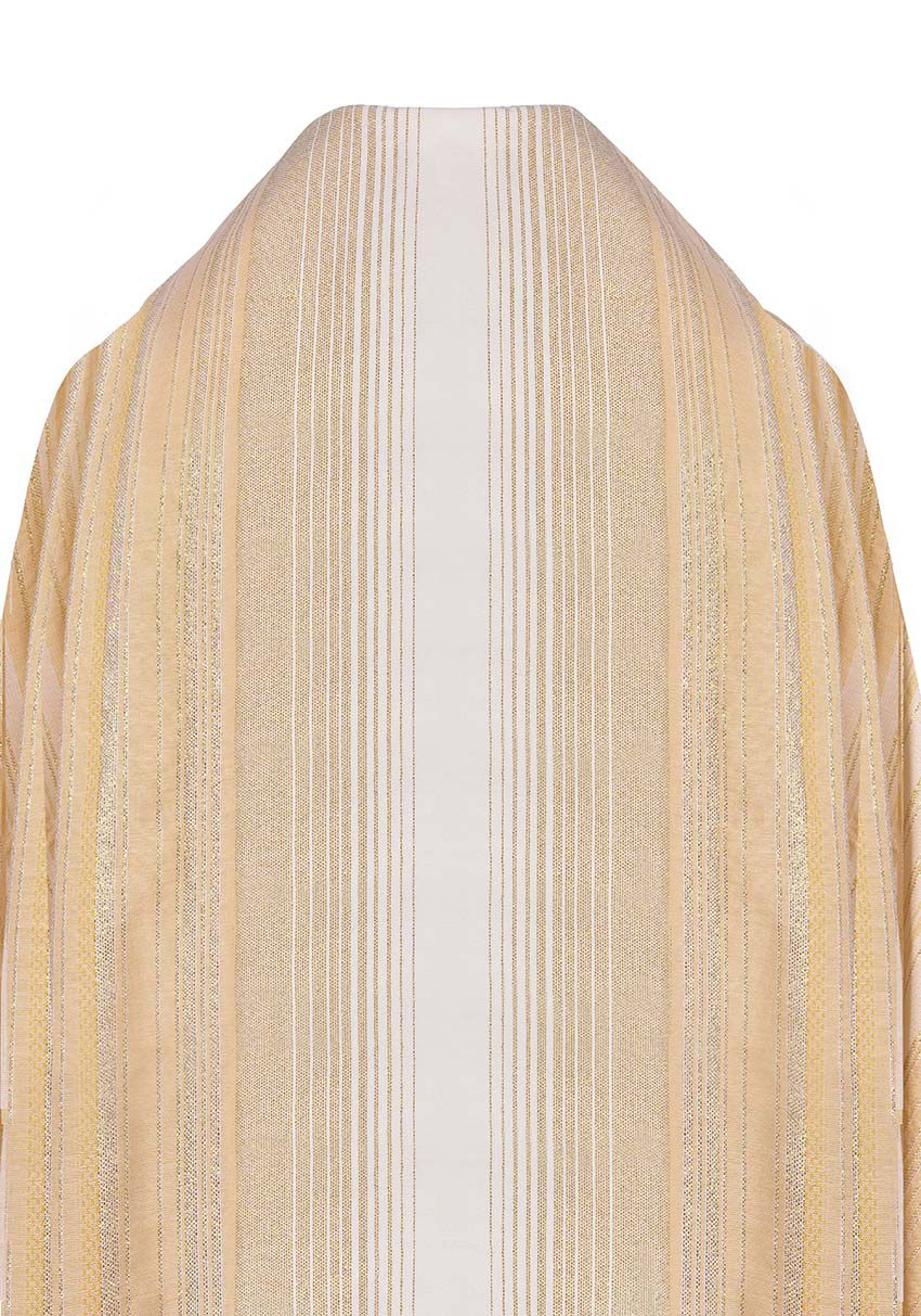 Balthazar Shoulder Veil VO261