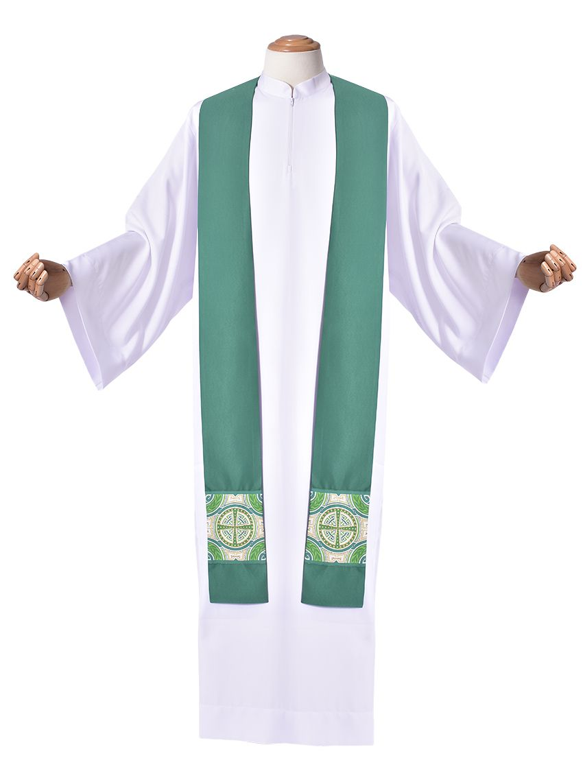 Tivoli Belém Chasuble CS072