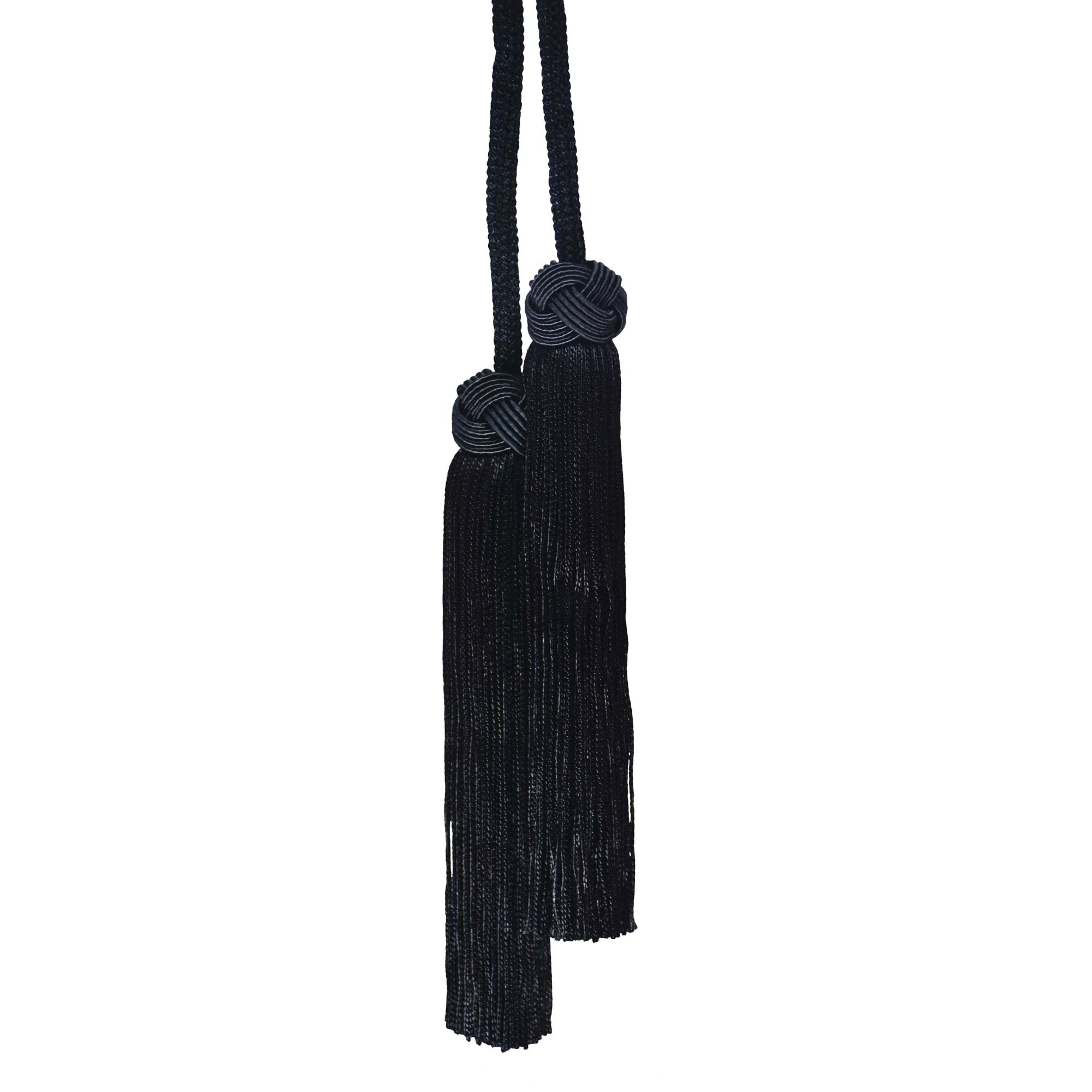 Cincture with Tassel 302