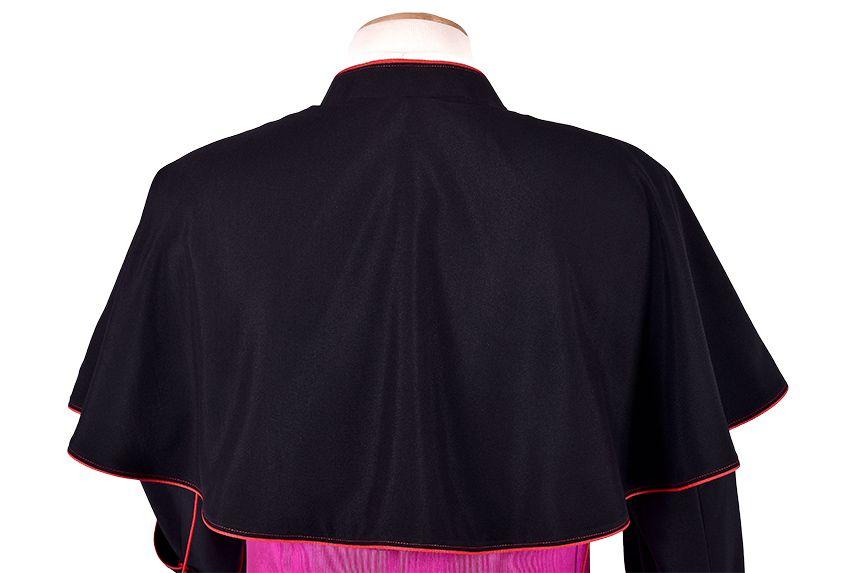 Episcopal Peregrineta PR404