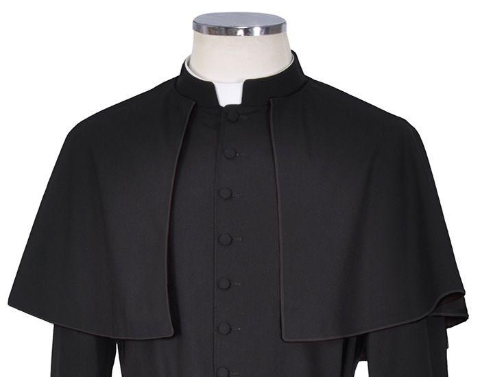 Clerical Peregrineta PR304