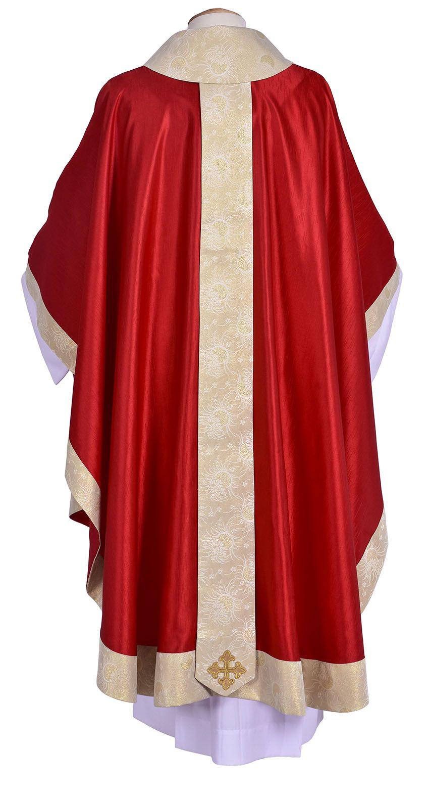 Gabriel Angel Chasuble CS076