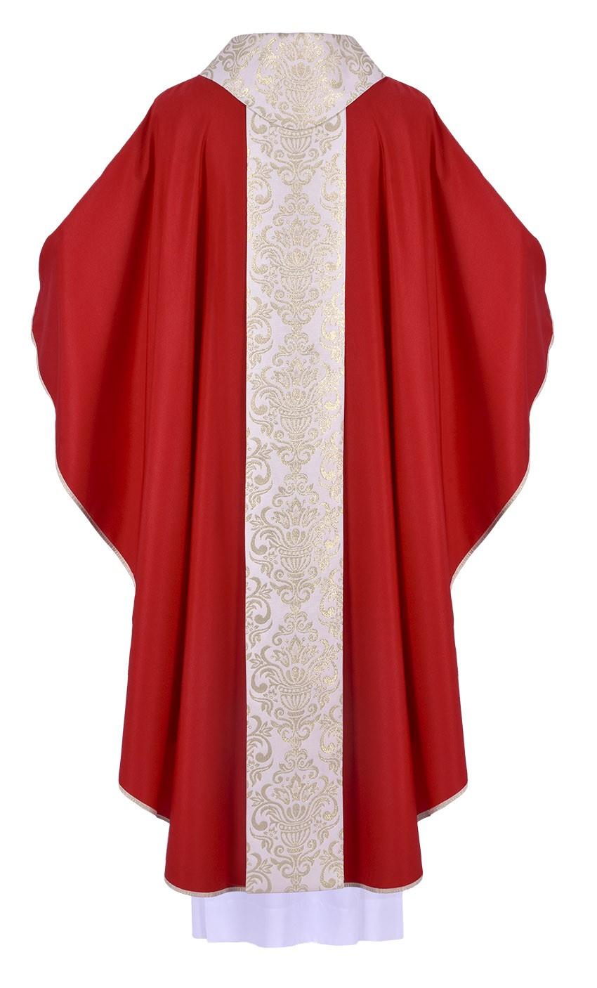 Saint Mark Chasuble CS092