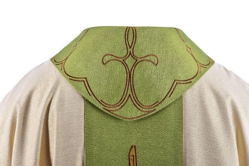 Saint Joseph Chasuble CS095