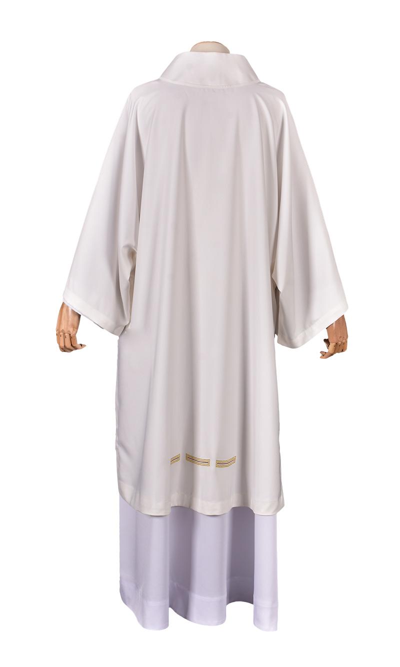 Saint Joseph Dalmatic DA702