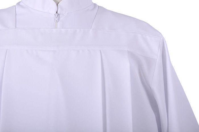 Traditional Tunic/Alb TU008