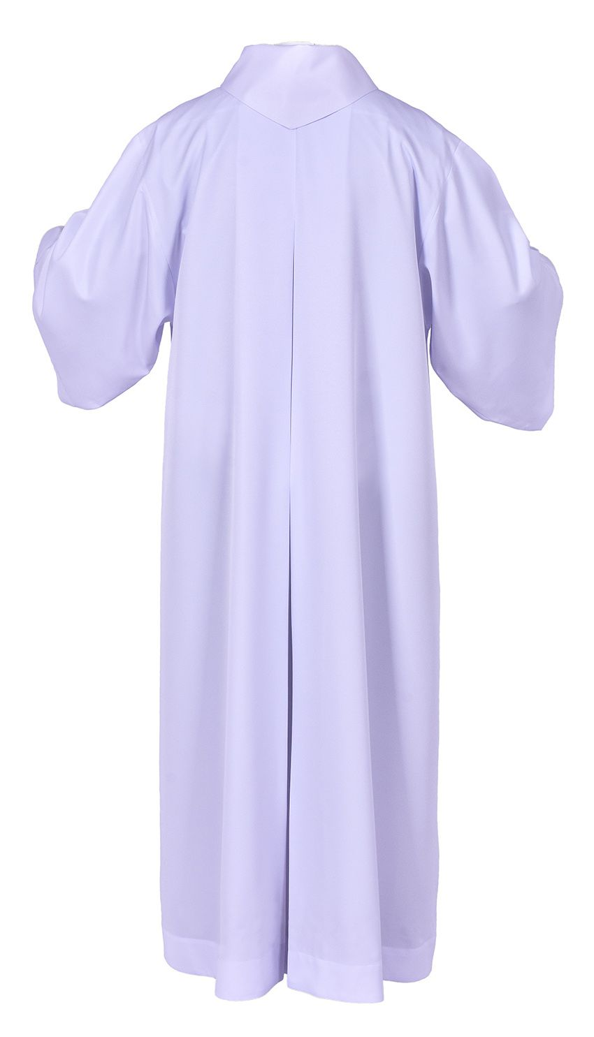 Saint Thomas Tunic TU012