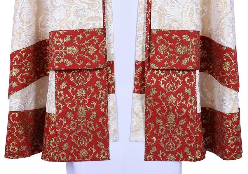 Véu de Ombros Verona VO156