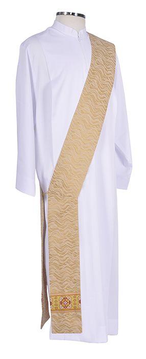 Capa de Asperges Adoração CP152