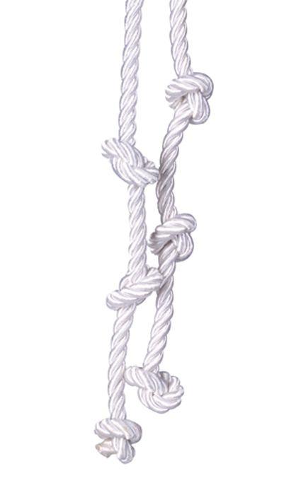 Cíngulo Coroinha 303