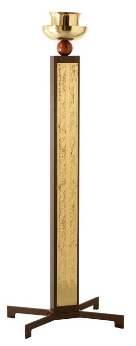 Porta Círio 381 110cm