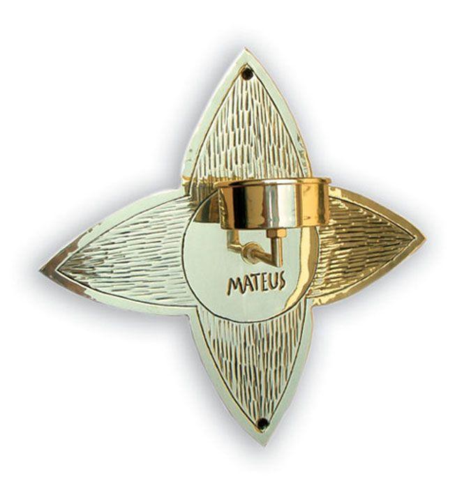 Cruz Dedicação 06
