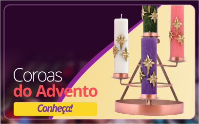 Coroas do Advento