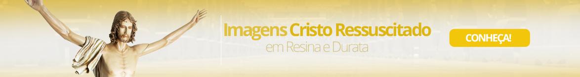 Imagens Cristo Ressuscitado
