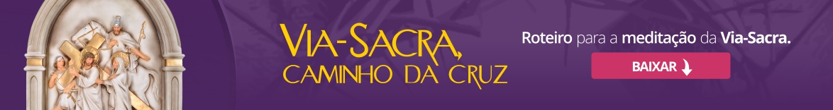 E-book Via-Sacra