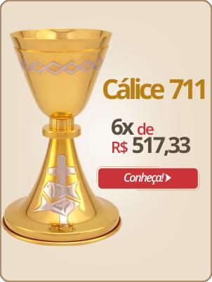 Cálice 711