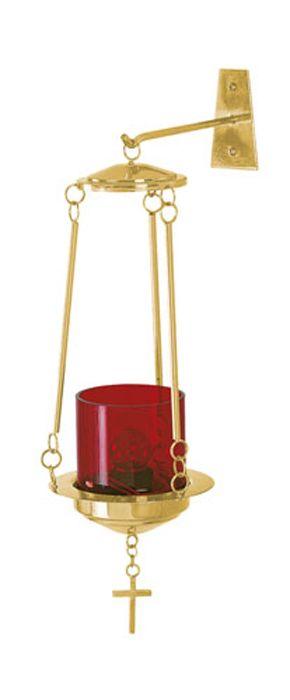 Lâmpada Santíssimo 500P