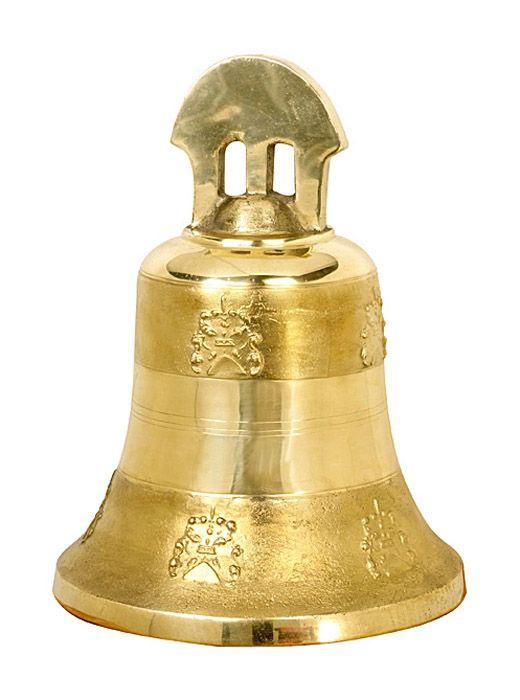 Sino Bronze 70kg