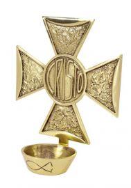 Cruz Dedicação 7303