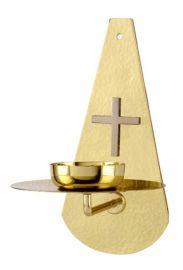 Cruz Dedicação 7304