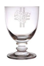 Cálice Cristal 1254