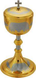 Âmbula Dourada 9218