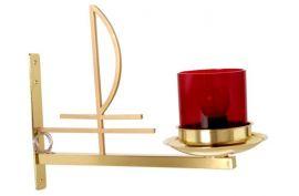 Lâmpada Santíssimo 310A