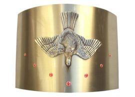 Lâmpada Santíssimo Espírito Santo 631