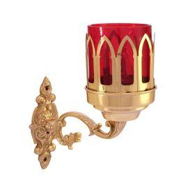 Lâmpada Santíssimo L016