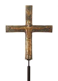 Cruz Processional 4025