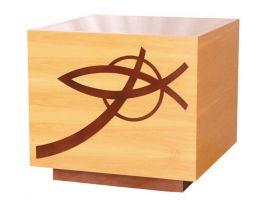 Altar Ibiraçu