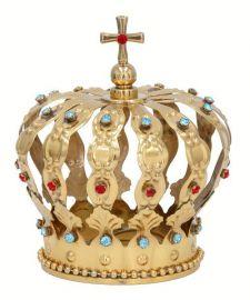 Coroa Imperial C616