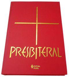 Presbiteral