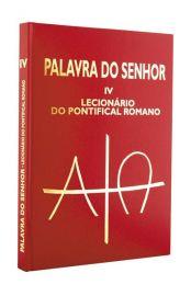 Lecionário Pontifical Romano