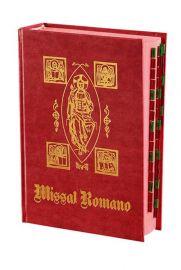 Missal Romano Simples