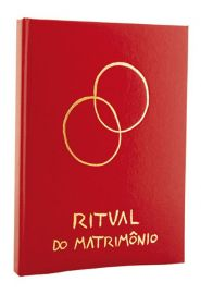 Ritual do Matrimônio