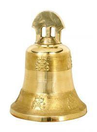 Sino Bronze 12 kg