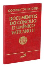 Documentos do Concilio Ecumênico Vaticano II