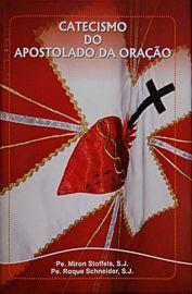 Catecismo do Apostolado da Oração