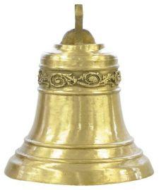 Sino Bronze 22Kg