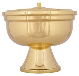 Âmbula Dourada Total 13020