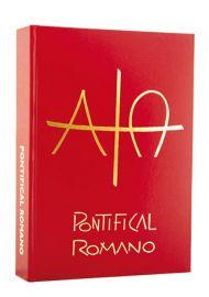 Pontifical Romano