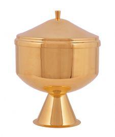 Âmbula Dourada 253