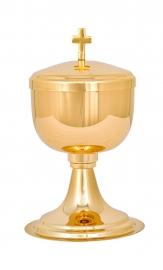 Âmbula Dourada 9514