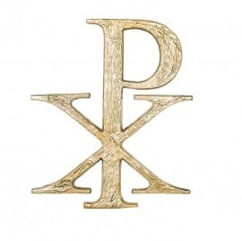 Aplique PX 51cm