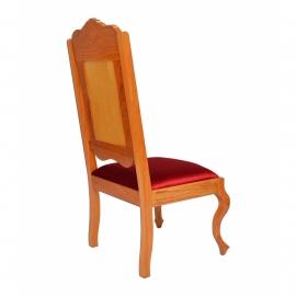 Cadeira Jerusalém modelo 07