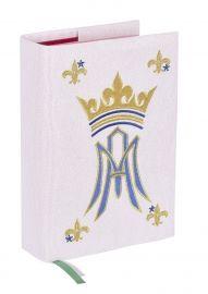 Capa Missal Santa Maria CM103