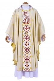 Casula Bom Pastor CS079