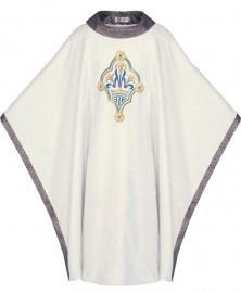 Casula Mãe de Cristo CS221
